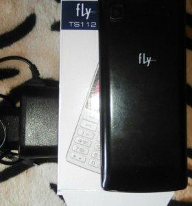 Fly TS 112