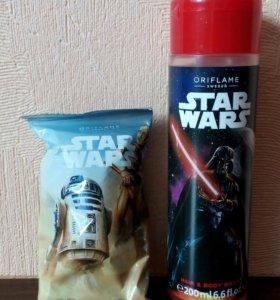 Набор Звёздные Войны