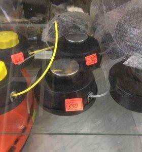 Катушка для бензокосы