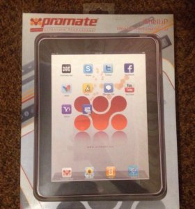 Чехол iPad 1 НОВЫЙ