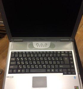 Ноутбук 15 дюймов для офиса,фильмов