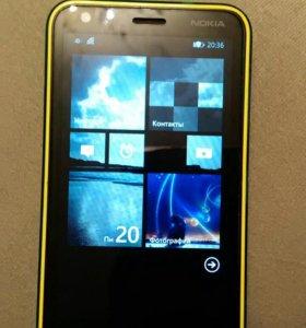 Nokia Lumia620