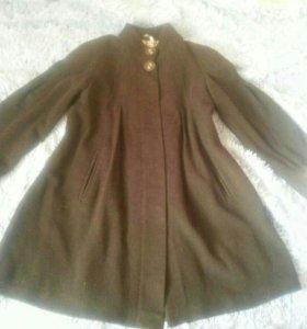 пальто Ballini
