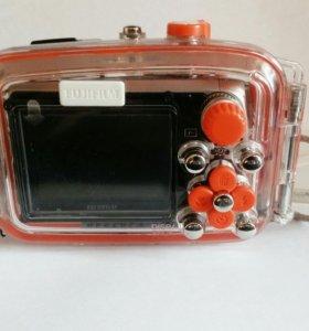 Фотоаппарат Fujifilm Finepix f40fd