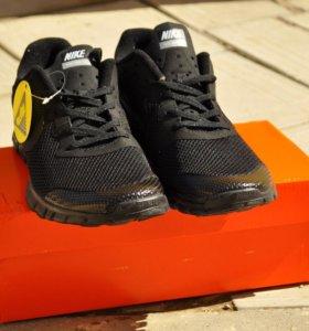Новые мужские кроссовки Nike free 3.0