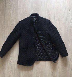 Куртка (Пиджак)