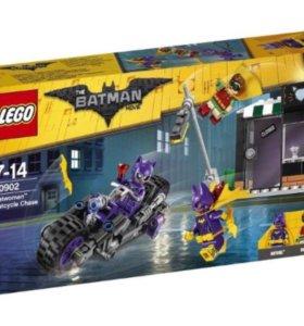 Лего новое в упаковке