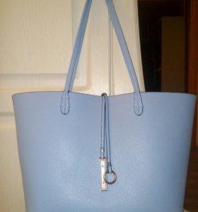 Женская сумка.
