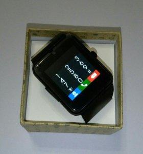 Смарт-часы GT-08