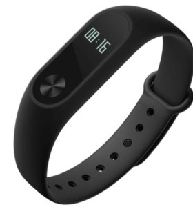 Фитнес-часы