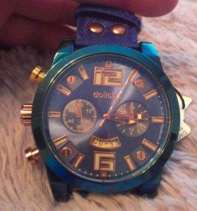 Часы Doliche