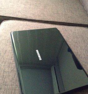 💻Ноутбук Samsung R505
