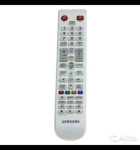 Оригинальный пульт для телевизоров Samsung smart