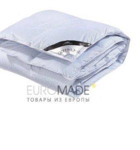 Пуховое одеяло kronborg FALKETIND