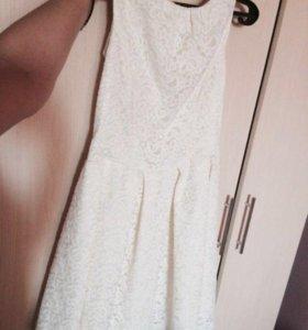 Платье 💋