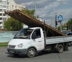 Грузоперевозки400руб