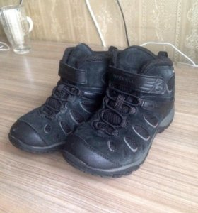 Ботинки 33 Merrell