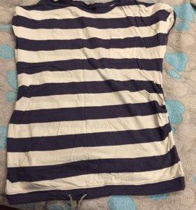 Комплект одежды для беременных , размер 44-46