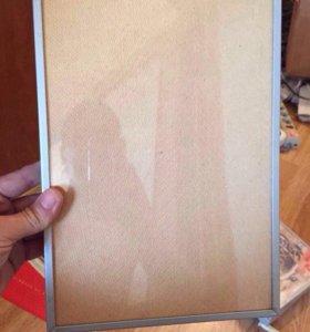 Рама для картин,фото IKEA