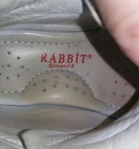 Туфельки на первые шаги 17раз.
