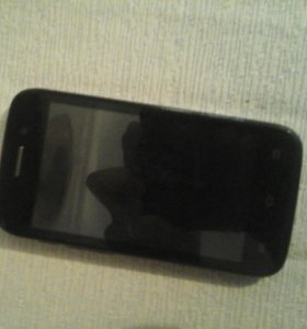 Телефон BQS4010
