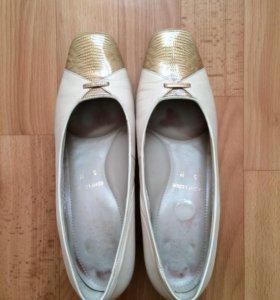 ⭕️ Женские туфли