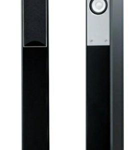 Yamaha ns125f(piano black)