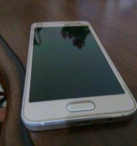Самсунг LTE 4G