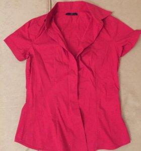 Рубашка sasch