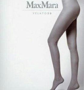 колготки фирмы Max Mara(новые)