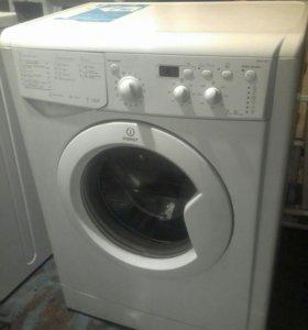 Запчасти на стиральные машинки