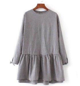 Платье( большие размеры)