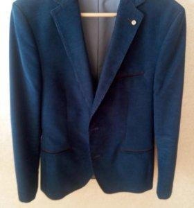 Пиджак Piserro.