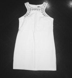 Платье Love Republic 👗