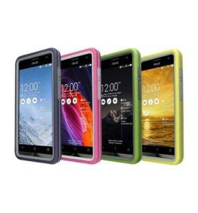 ZenFone 5 Rugged Case