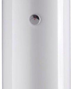 новые водонагреватели аристон