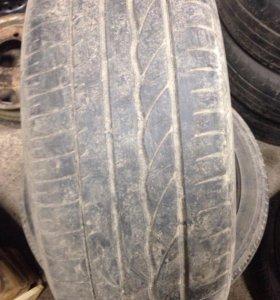Bridgestone turanza 215/50 r17