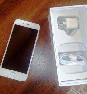 Iphone 7 2 ядерные