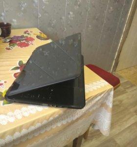 Ноутбук HP pavilion i5