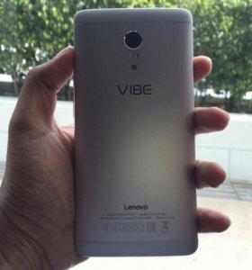 Телефон Леново ,VIbe s1