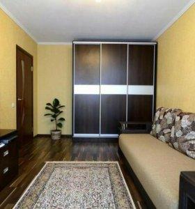 Сдам квартиру на Комарова 132А