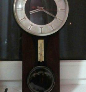 Часы1986г