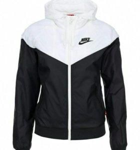 Ветровка Nike(оригинал)
