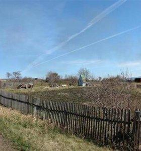 """Продам участок в черте города,СНТ""""Восход-Бугач""""."""