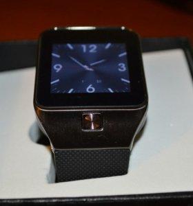 Smart Watch GV10