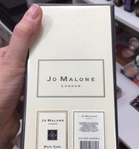 Супер стойкий и изящный Джо Маллон