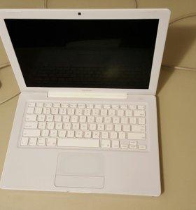 MacBook pro13