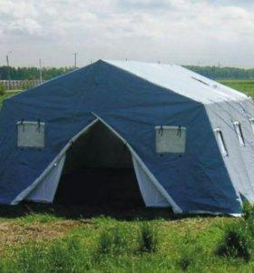 "Палатка ""Памир 30"""