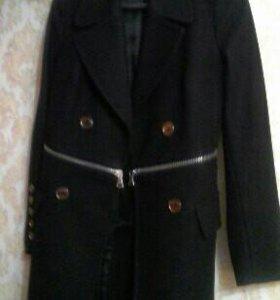 Пальто DENNY ROSE -XS