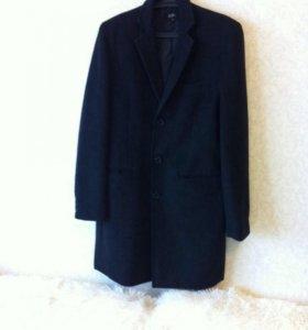 Пальто мужское Zolla 48